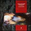 HANS-JOACHIM RODELIUS - Momenti Felici : CD