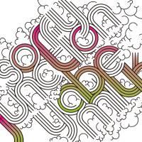YABEMILK - Sorry Junction : CD