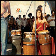 VARIOUS - Cult Cargo: Salsa Boricua De Chicago : CD