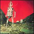 PAUL BOISSELET - Le Robot : CDR