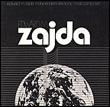 EDWARD M.ZAJDA - Independent Electronic Music Composer : CDR