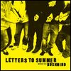 BUSHMIND - Letters To Summer : MIX-CD