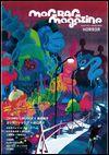 MOGRAG MAGAZINE - vol.2 : MOGRAG (JPN)