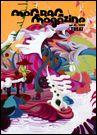 MOGRAG MAGAZINE - vol.1 : MOGRAG (JPN)