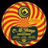 SUNLIGHTSQUARE - O Mi Shango : SUNLIGHTSQUARE (UK)