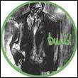 GUIDO & BAOBINGA - Ballin' / Bumba : BUILD (UK) : 12inch