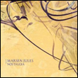 MARSEN JULES - Nostalgia : OKTAF (GER)