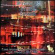 CECIL LEUTER - Spectacular Stereo Sounds : CREEL PONE (FRA)