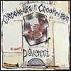 PAVEMENT - Crooked Rain, Crooked Rain : LP
