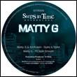 MATTY G & KONFUSION - Styles & Styles : 12inch