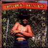 TRISTON PALMA - Joker Smoker : LP