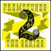 VARIOUS - Fremdtunes -The Series 2- : FREMDTUNES (HOL)