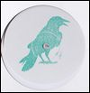 VARIOUS - Fouke Le Fitz Waryn EP : CROW CASTLE CUTS (UK)