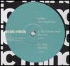 ENDIAN - Two Chords Deep : ELECTRIC MINDS (UK)