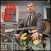 JOHN FAHEY - Requia : VANGUARD (US)