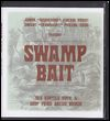 VARIOUS - JOEL MARTIN & GODSY - Swamp Bait : - (UK)