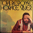 HORACE SILVER - Total Response : BLUE NOTE (US)