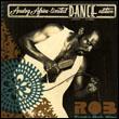 ROB - Funky Rob Way : LP