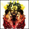 TRIBE - Rebirth : COMMUNITY PROJECTS <wbr>(US)