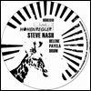 STEVE NASH - Steve Nash EP : HOEHENREGLER (GER)