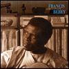 FRANCIS BEBEY - La Belle Epoque : 4CDBOX