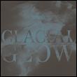 NOVELLER - Glocial Glow : CD