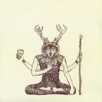 BARN OWL - From Our Mouths A Perpetual Light : LP