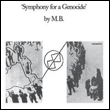 M.B. - Symphony For A Genocide : WEIRED FOREST (US)