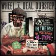 VARIOUS - Wheel & Deal Dubstep Vol 1 (includes N-Type DJ mix) : 2CD