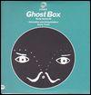 JONNY TRUNK - Study Series 06 : GHOST BOX (UK)
