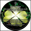 MR LAGER feat.ASHER DUST - Four Leaf Clover : SUB FREQ (UK)