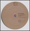 YURI SHULGIN - Flow EP : 12inch