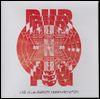 RUB N TUG - RUB N TUG In LA From NYC : aNYthing (US)