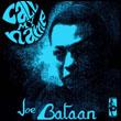 JOE BATAAN - Call My Name : LP
