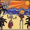 HOLLIE COOK - Walking In The Sand : 7inch