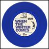 DAMU THE FUDGEMUNK - When The Winter Comes b/w Truly Get Yours : 7inch