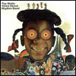 THE WATTS 103RD STREET RHYTHM BAND - Hot Heat And Sweet Groove : LP