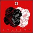 ESPLENDOR GEOMETRICO - Pulsion : LP
