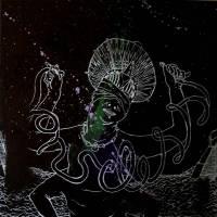 ROSSI B & LUCA, THE PHANTOM, VENICE CALYPSO - Synesthesia#1 : 12inch