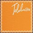 TELEBOSSA - Telebossa : CD