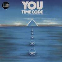 YOU - Time Code : LP