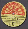 CAPABLANCA & T. KEELER - No Hay Ritmo : 12inch