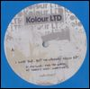 ZOO LOOK / DEADLY SINS / THE GLUE / 78 EDITS - I Love You But I've Chosen Disco EP : KOLOUR LIMITED (US)