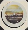 SHONKY - Oasis : 12inch