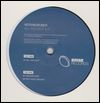 VEITENGRUBER - All You Got Ep : BRISE (GER)