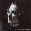 ELIANE RADIGUE - Transamorem - Transmortem : CD