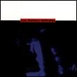 LES RALLIZES DENUDES(裸のラリーズ) - Cable Hogue Soundtrack : 2LP