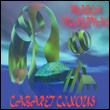 MARIA MINERVA - Cabaret Cixous : CD