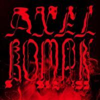 AXEL BOMAN - Europa : 12inch