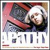 APATHY - Put Ya Dukes Up : 12inch